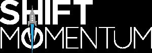 Shift Momentum Logo