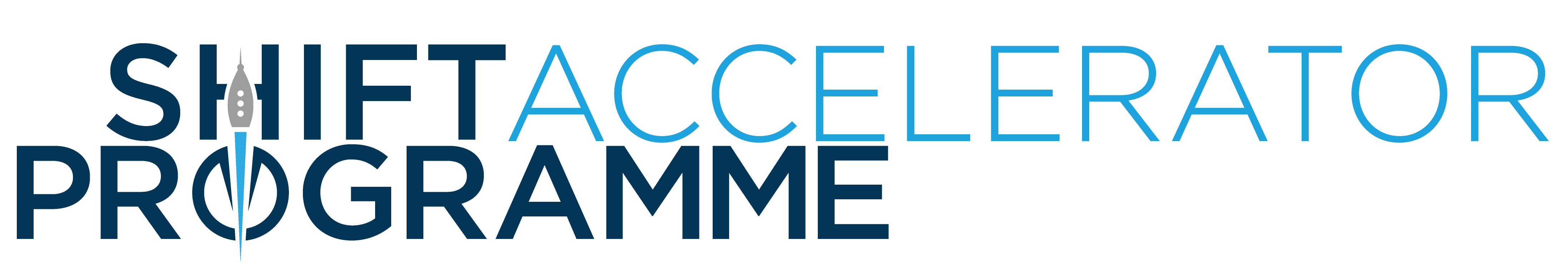 Accelerate business growth with our Accelerator Programme