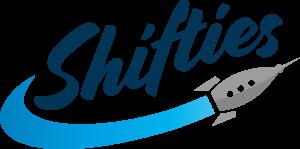 Shifties