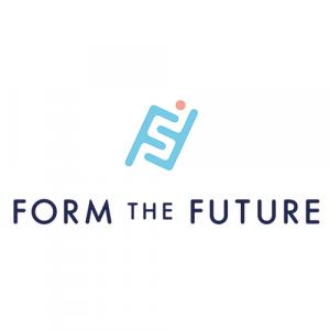 Form the Future