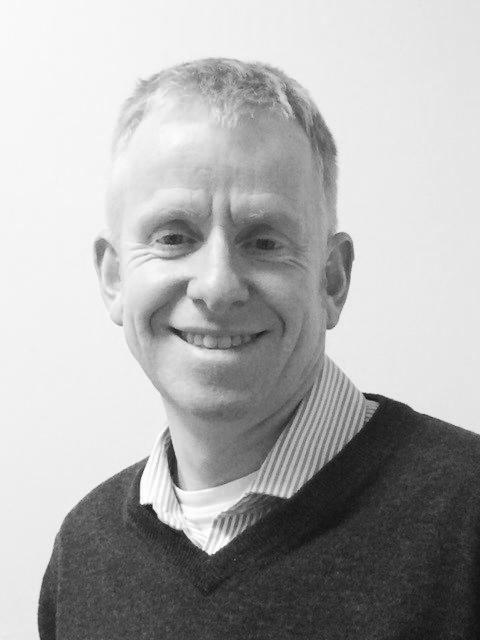 Steve Jones, Shift Momentum